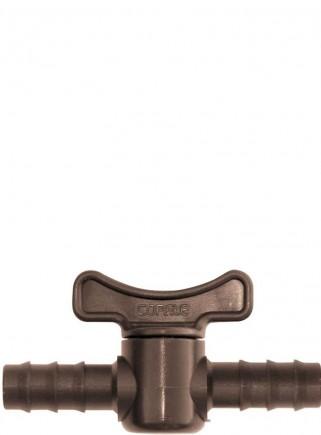 "Raccordo Ø mm.10 ""rubinetto"" - 1"