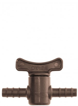 "Raccordo Ø mm.5 ""rubinetto"" - 1"