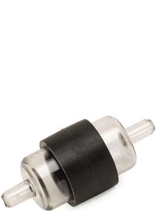 Filter for implant Ø mm.10 - 1