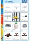Filtro con rubinetto diam.mm.10 - 3