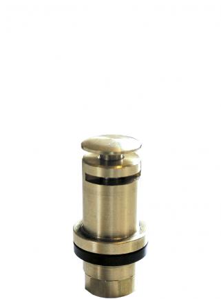Spare valve abbev.art.60.690 - 1