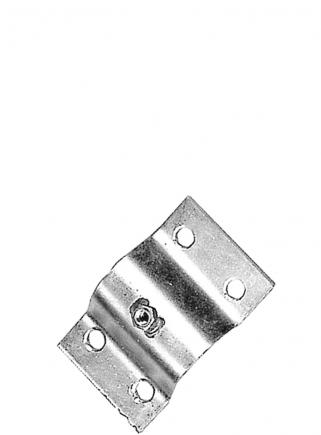 Placca per abbeveratoio art.60.690 - 1