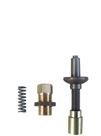 Spare drinker valve art.60.002 - 60.004 - 1