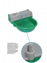 Abbeveratoio automatico in plastica Novital - 3