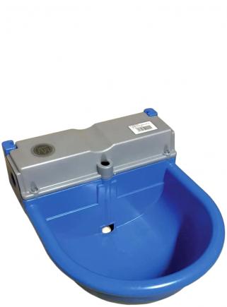 Novital automatic plastic drinker - 1