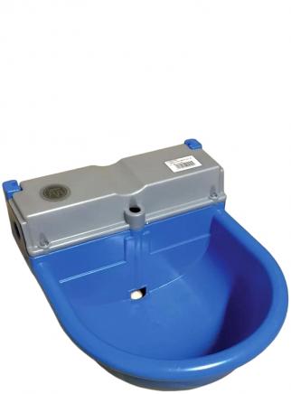 Abbeveratoio automatico in plastica Novital - 1