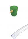 TUBO ricambio secchio Perfetto - 2