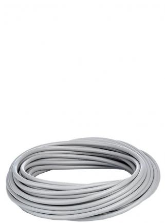 Tubo diametro mm.5 - 1
