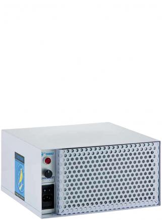 Ionizzatore Depuratore aria - 1