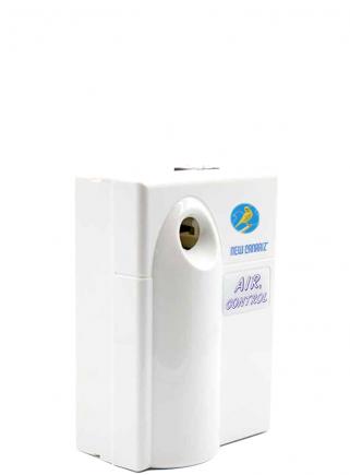 copy of Ionizzatore Depuratore aria - 1