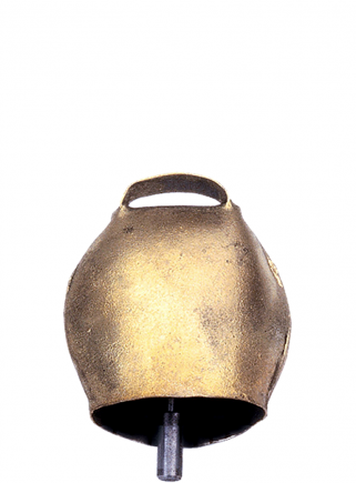 Bell T / Round various sizes - 1