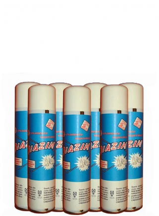 Antirogna Spray ml.300 - 1