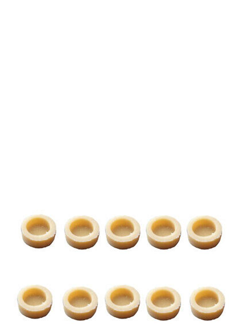 Gommino ricambio per abbeveratoio Spagna art.90.810 - 1