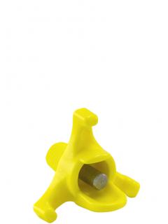 Abbeveratoio automatico STILLA - 1