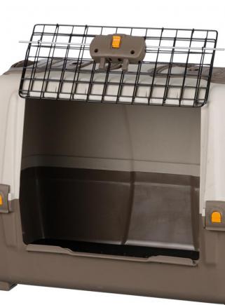 Divisorio per trasportino Skudo car cm.100