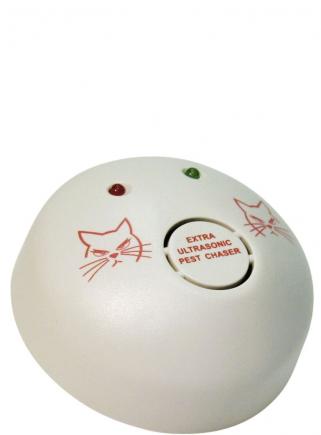 Ultrastop Topi
