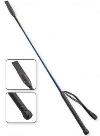 Frustino cm.65 in fibra di vetro - 2