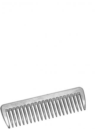 Pettine alluminio cm.9 - 1