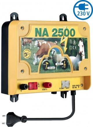 Elettropascolo  Na2500 - 1