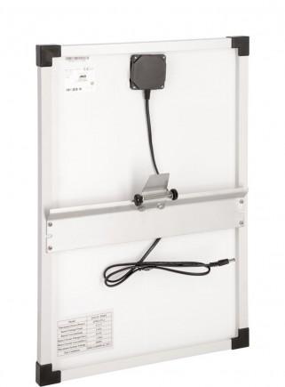 25 W panel for TITAN Duo 3000