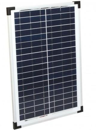 copy of Pannello solare 4 Watt con supporto - 1