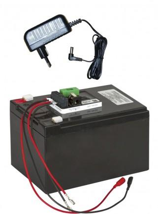 copy of Pannello solare 4 Watt con supporto