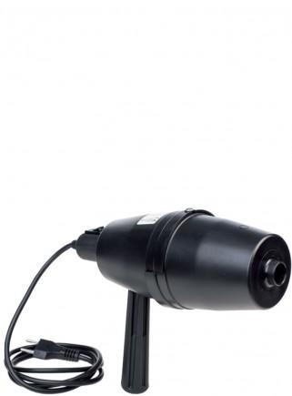 Sperauova Lamp - 1