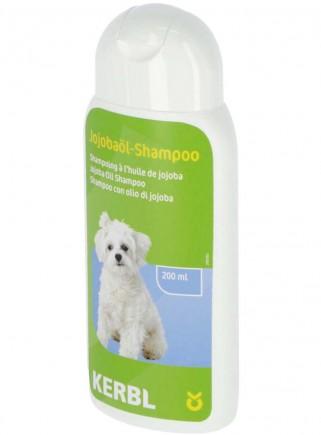 Shampoo with jojoba oil ml. 200 - 1