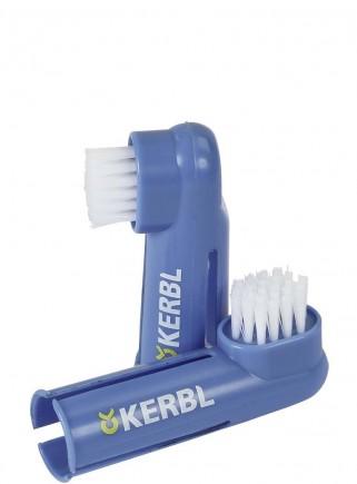 Toothbrush - 1