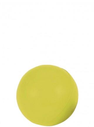 Gioco palla pesante cm.6,5