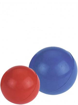 Gioco palla pesante cm.6,5 - 1