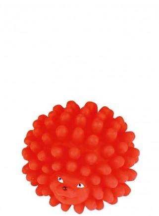 Gioco palla riccio