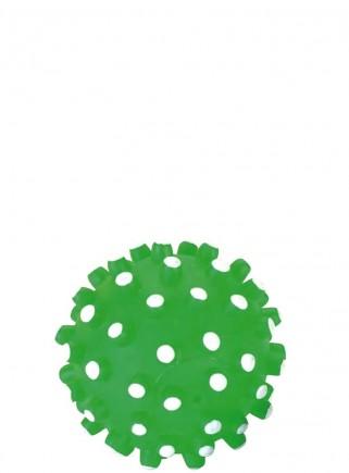 Gioco palla con punte