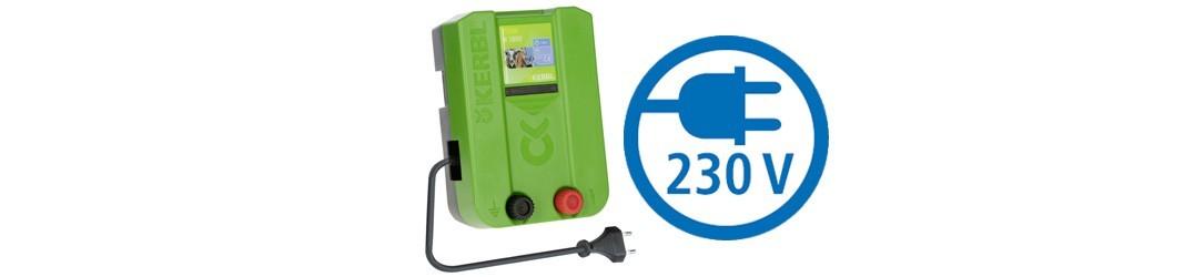 Elettropascoli 23 Volt
