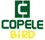 Copele Bird