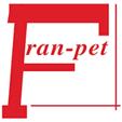Fran-Pet