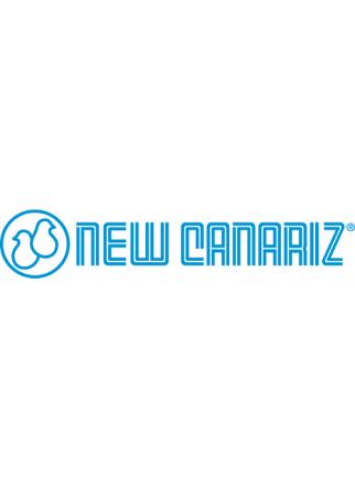 New Canariz