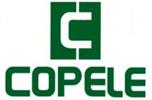 Copele